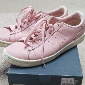 J.Crew x New Balance Tennis Shoes